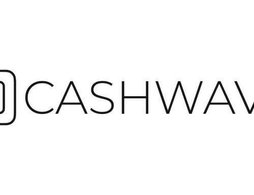 Operation Specialist at Cashwave
